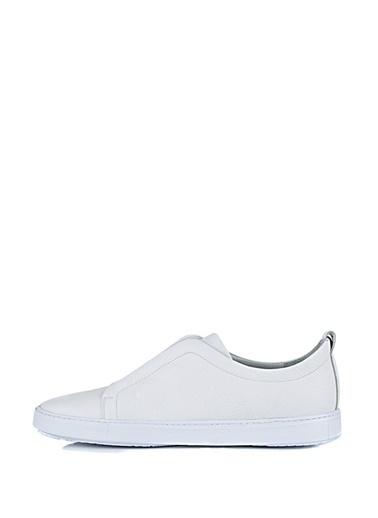 TWN Ayakkabı Beyaz